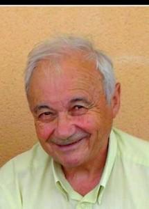 Lionel-Tardif